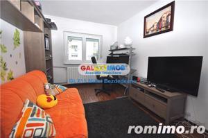 Vanzare apartament 3 camere Premium - Aviatiei - Herastrau. - imagine 16