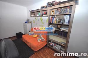Vanzare apartament 3 camere Premium - Aviatiei - Herastrau. - imagine 18