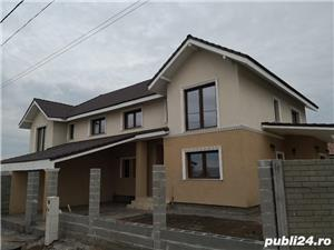 vand 1/2 duplex Dumbravita-lac - imagine 2