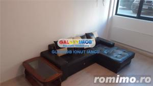 Apartament 2 Camere Drumul Taberei Plazza - imagine 1