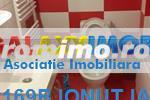 Apartament 2 Camere Drumul Taberei Plazza - imagine 6