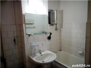 Inchiriez apartament doua camere decomandate,pet friendly Cluj-Napoca Titulescu-Albini - imagine 7