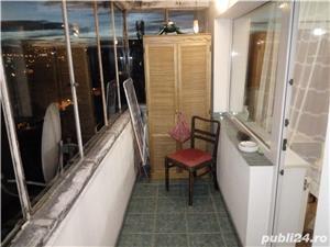Inchiriez apartament doua camere decomandate,pet friendly Cluj-Napoca Titulescu-Albini - imagine 10
