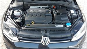 Vw Golf 7 - imagine 6