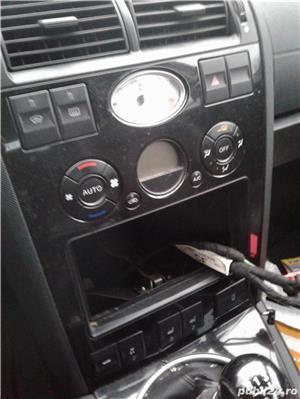 Dezmembrez Ford Mondeo MK 3 - imagine 4