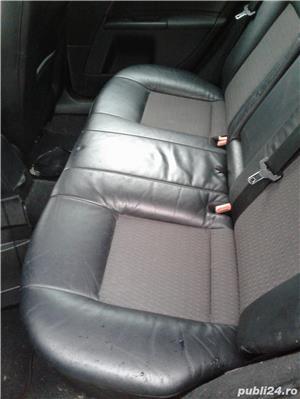 Dezmembrez Ford Mondeo MK 3 - imagine 7
