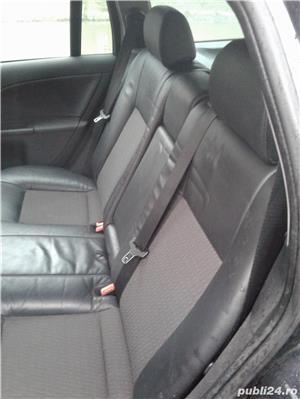 Dezmembrez Ford Mondeo MK 3 - imagine 8