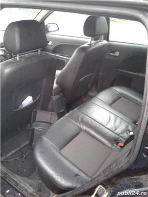 Dezmembrez Ford Mondeo MK 3 - imagine 9