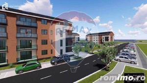 Apartamente noi cu 2 camere, 0%COMISION la Cumpărător! - imagine 7