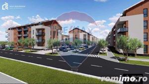 Apartamente noi cu 2 camere, 0%COMISION la Cumpărător! - imagine 6