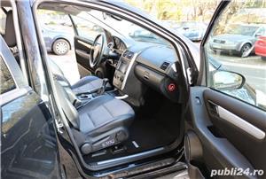 Mercedes-benz Clasa A A 170 - imagine 8