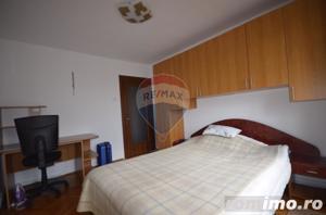 Inchiriere apartament 3 camere, Manastur, comision 0% la inchiriere - imagine 4