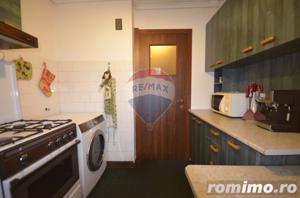 Inchiriere apartament 3 camere, Manastur, comision 0% la inchiriere - imagine 7