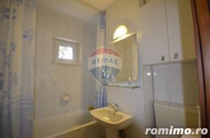 Inchiriere apartament 3 camere, Manastur, comision 0% la inchiriere - imagine 11