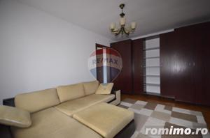 Inchiriere apartament 3 camere, Manastur, comision 0% la inchiriere - imagine 3