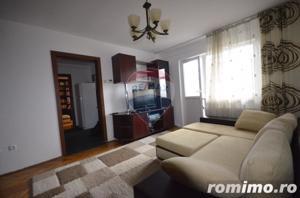 Inchiriere apartament 3 camere, Manastur, comision 0% la inchiriere - imagine 2