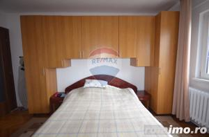Inchiriere apartament 3 camere, Manastur, comision 0% la inchiriere - imagine 5