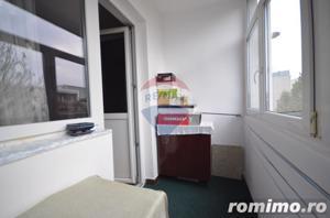 Inchiriere apartament 3 camere, Manastur, comision 0% la inchiriere - imagine 8