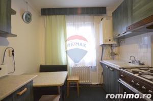 Inchiriere apartament 3 camere, Manastur, comision 0% la inchiriere - imagine 9