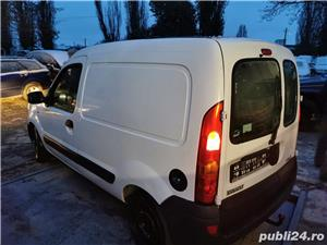 Renault Kangoo - imagine 16