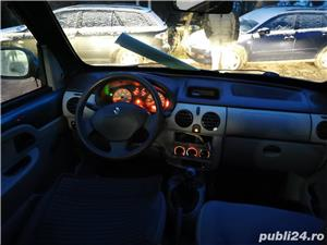 Renault Kangoo - imagine 13