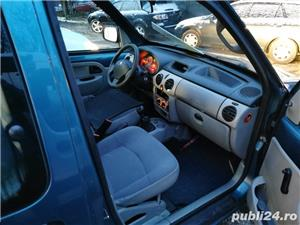 Renault Kangoo - imagine 12