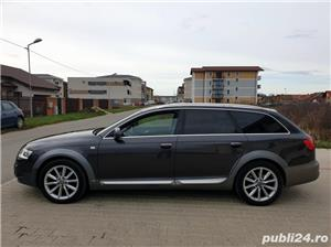 Audi A6 Allroad - imagine 3