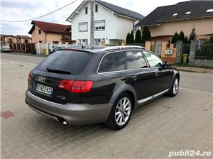 Audi A6 Allroad - imagine 5