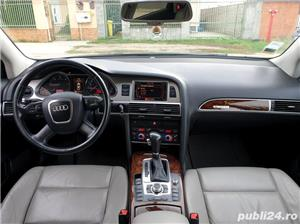 Audi A6 Allroad - imagine 9