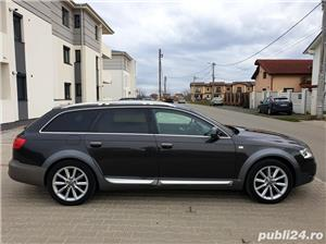 Audi A6 Allroad - imagine 6