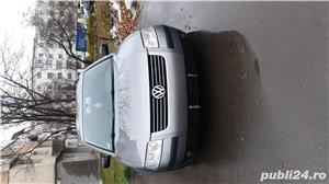 Opel  Astra  2009 - imagine 10