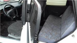 Dacia double cab - imagine 7