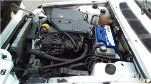 Dacia double cab - imagine 8