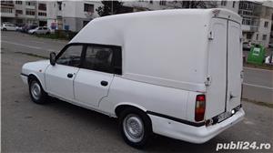 Dacia double cab - imagine 3
