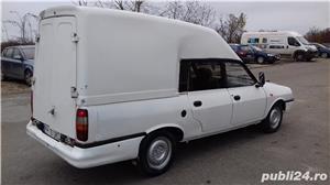 Dacia double cab - imagine 4