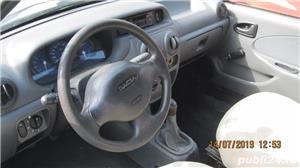 Dacia Solenza - imagine 3