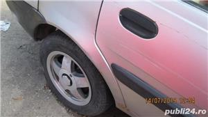 Dacia Solenza - imagine 5