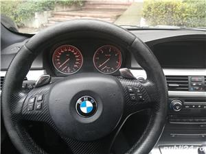 Bmw Seria 3 330 - imagine 8
