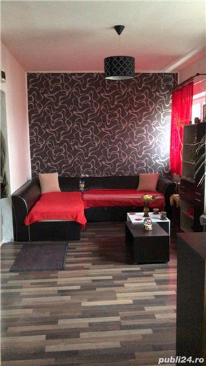 Proprietar vând apartament 3 camere stil duplex - imagine 2