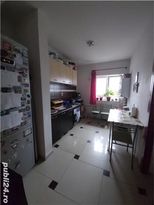 Proprietar vând apartament 3 camere stil duplex - imagine 3
