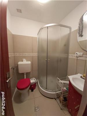 Proprietar vând apartament 3 camere stil duplex - imagine 9