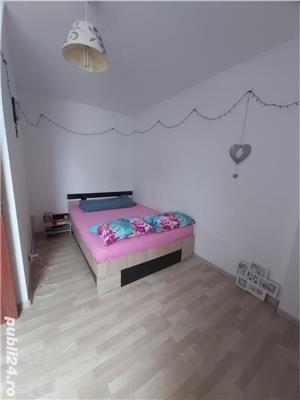 Proprietar vând apartament 3 camere stil duplex - imagine 7