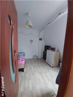 Proprietar vând apartament 3 camere stil duplex - imagine 8