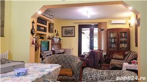 Casa pe str.Caprioarei in Oradea - imagine 4