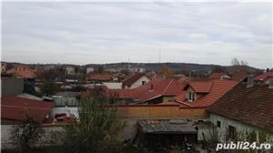 Casa pe str.Caprioarei in Oradea - imagine 10