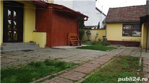 Casa pe str.Caprioarei in Oradea - imagine 2