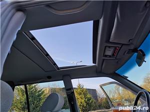 Mercedes-benz 300 D - imagine 10