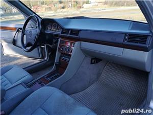 Mercedes-benz 300 D - imagine 5