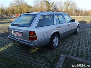 Mercedes-benz 300 D - imagine 3