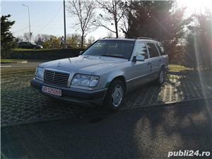 Mercedes-benz 300 D - imagine 2